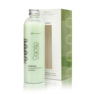 Ekilibrium Shampoo #09