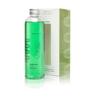 Ekilibrium Shampoo #08