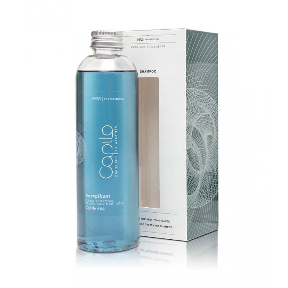 Energikum Shampoo #3
