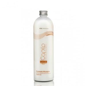 Sesamum Shampoo #10