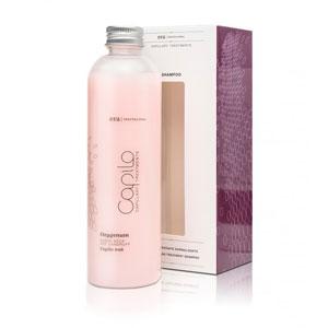 Oxygenum Shampoo #06