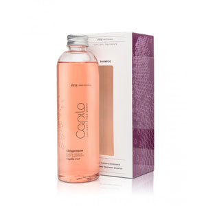 Oxygenum Shampoo #7