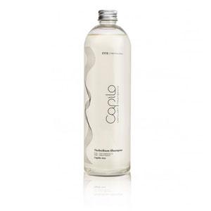 Technikum Shampoo #01