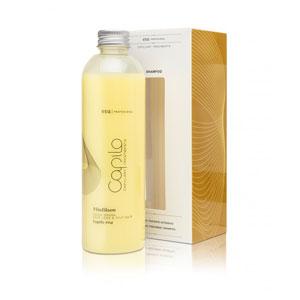 Vitalikum Shampoo #5