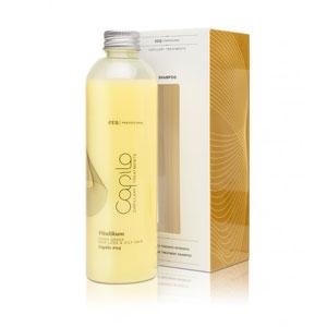 Vitalikum Shampoo #4