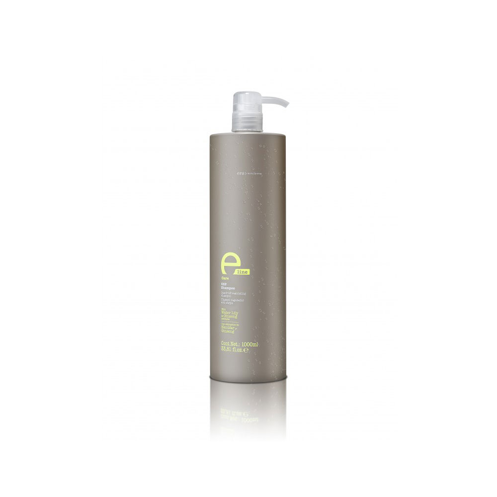 Eline CSP Shampoo 1000 ml