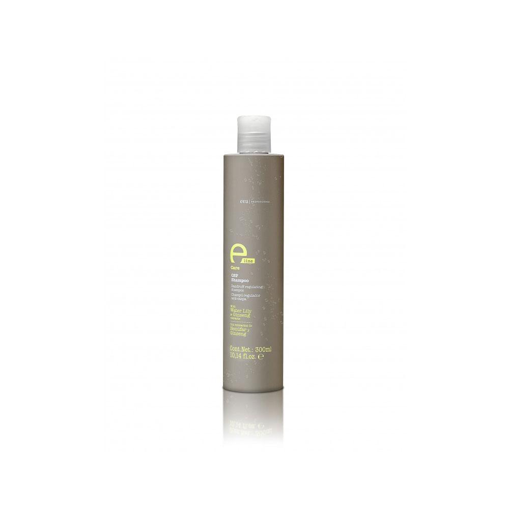 Eline CSP Shampoo 300ml
