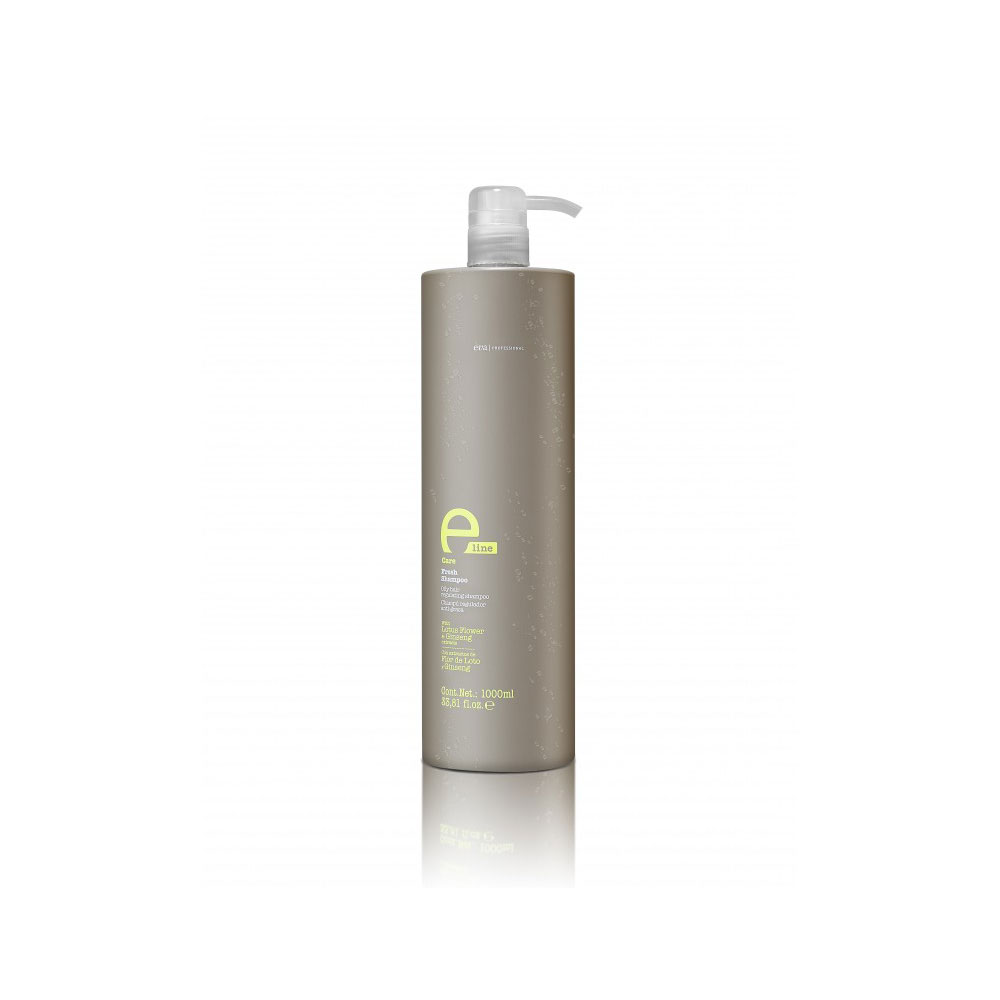 Eline Fresh Shampoo 1000 ml