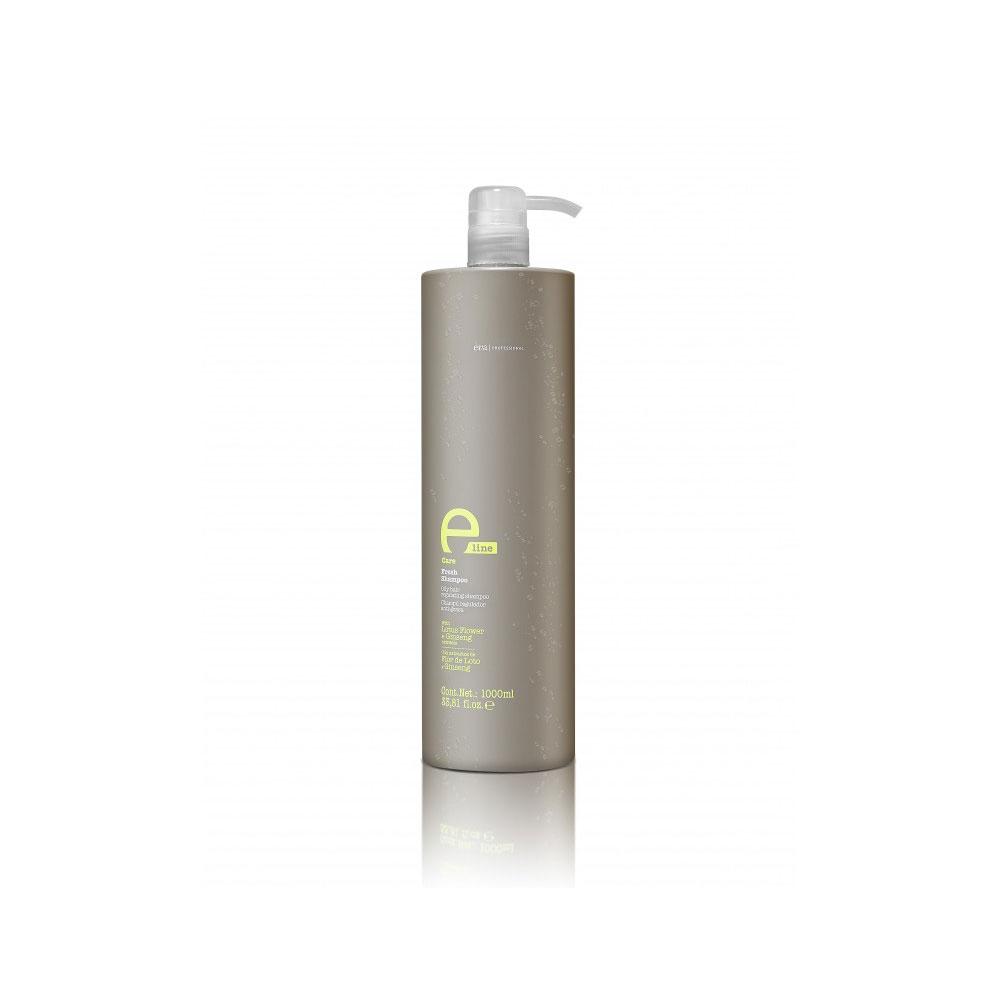 E-Line Fresh Shampoo 1000ml