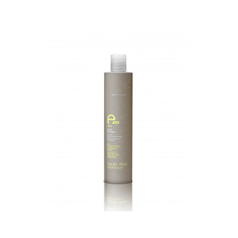 E-Line Fresh Shampoo 300ml