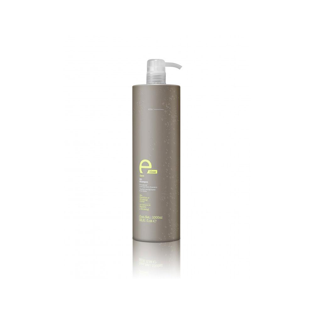Eline HL Shampoo 1000 ml