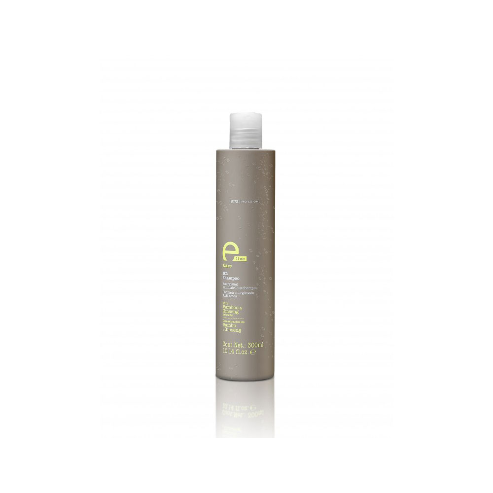 Eline HL Shampoo 300ml
