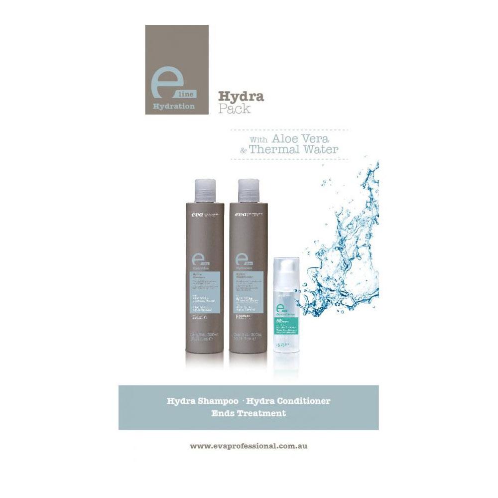 E-line Hydra Pack