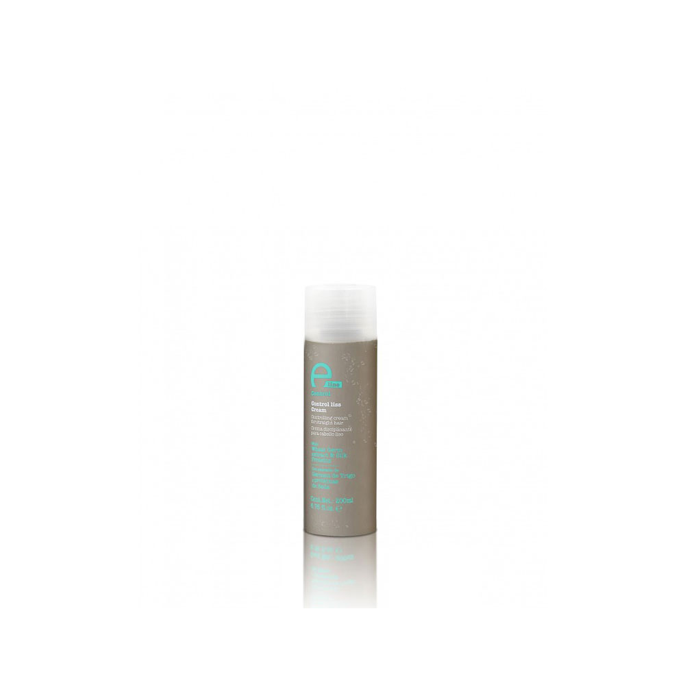 Eline Control Liss Cream 60 ml