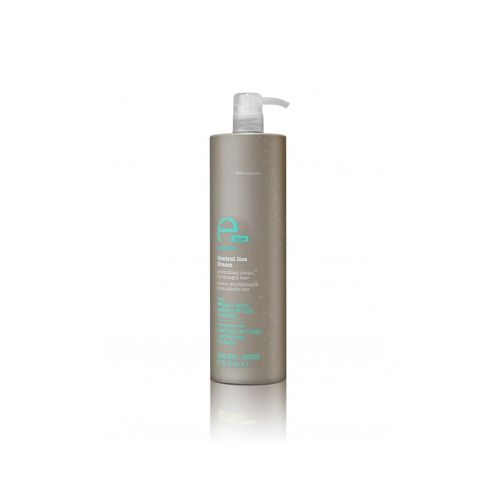 E-Line Control Liss Cream 1000ml
