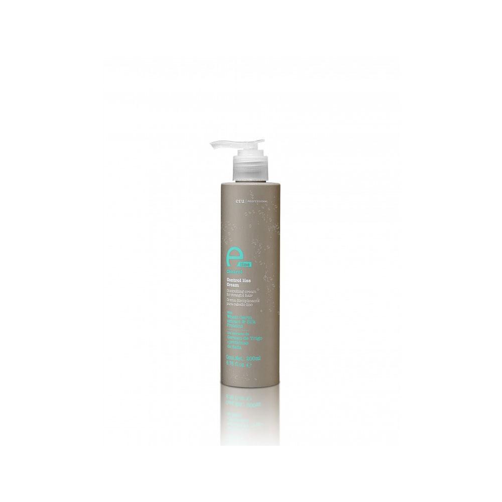 Eline Control Liss Cream 200ml