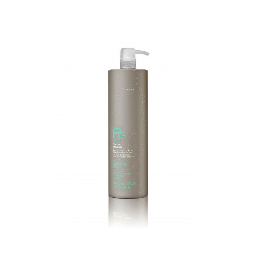 Eline Control Shampoo 1000 ml