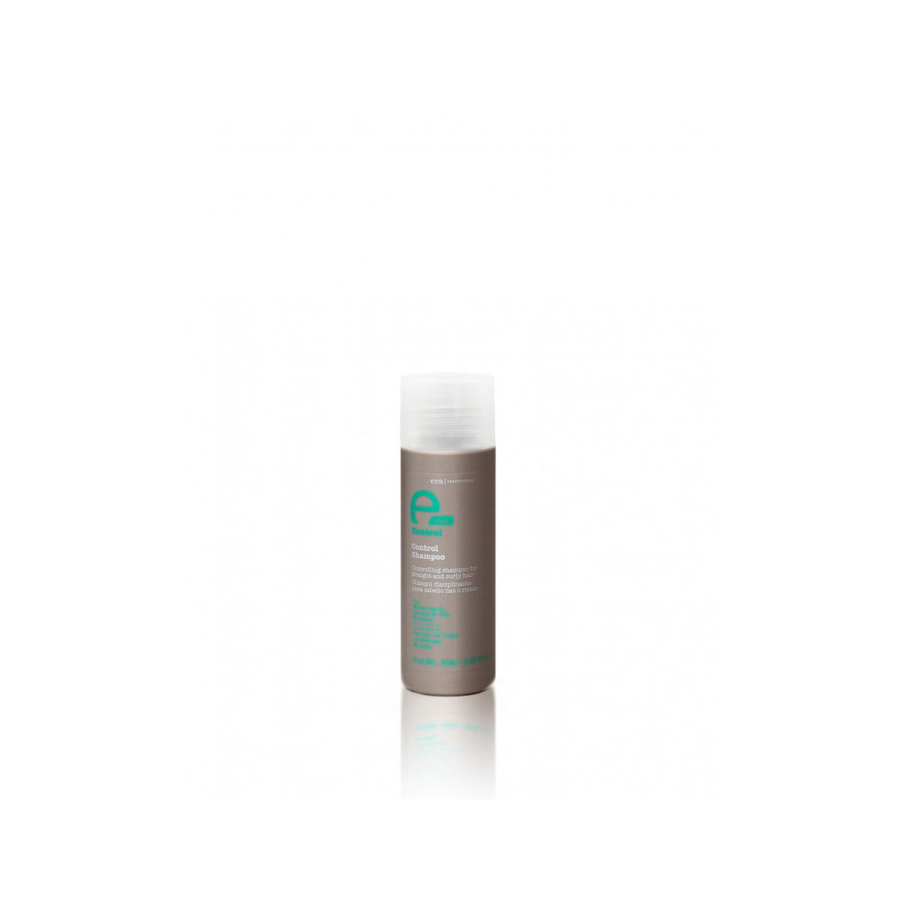 Eline Control Shampoo 60ml