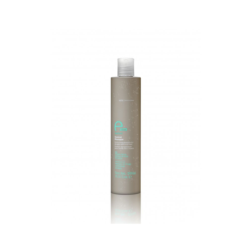 Eline Control Shampoo 300ml