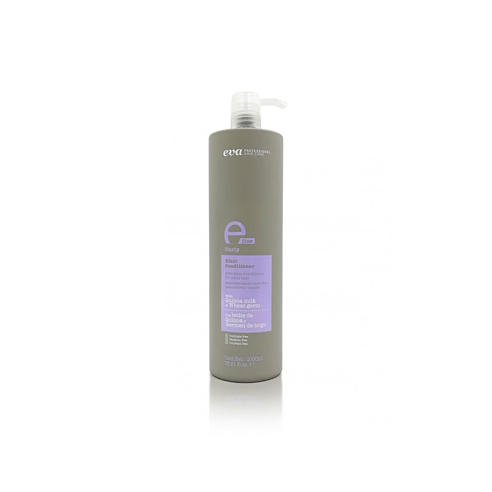 Rizzi Conditioner 1000 ml