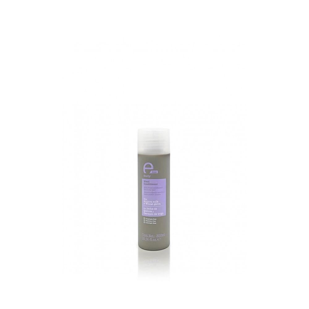 Rizzi Conditioner 60 ml