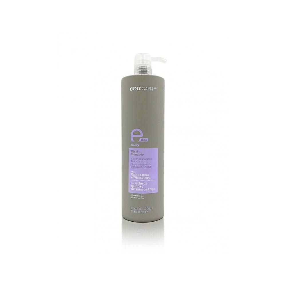 Rizzi Shampoo 1000 ml