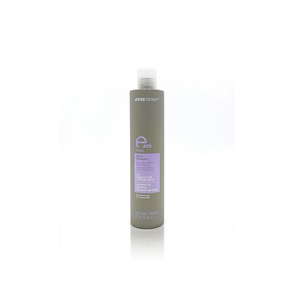 Rizzi Shampoo 300 ml