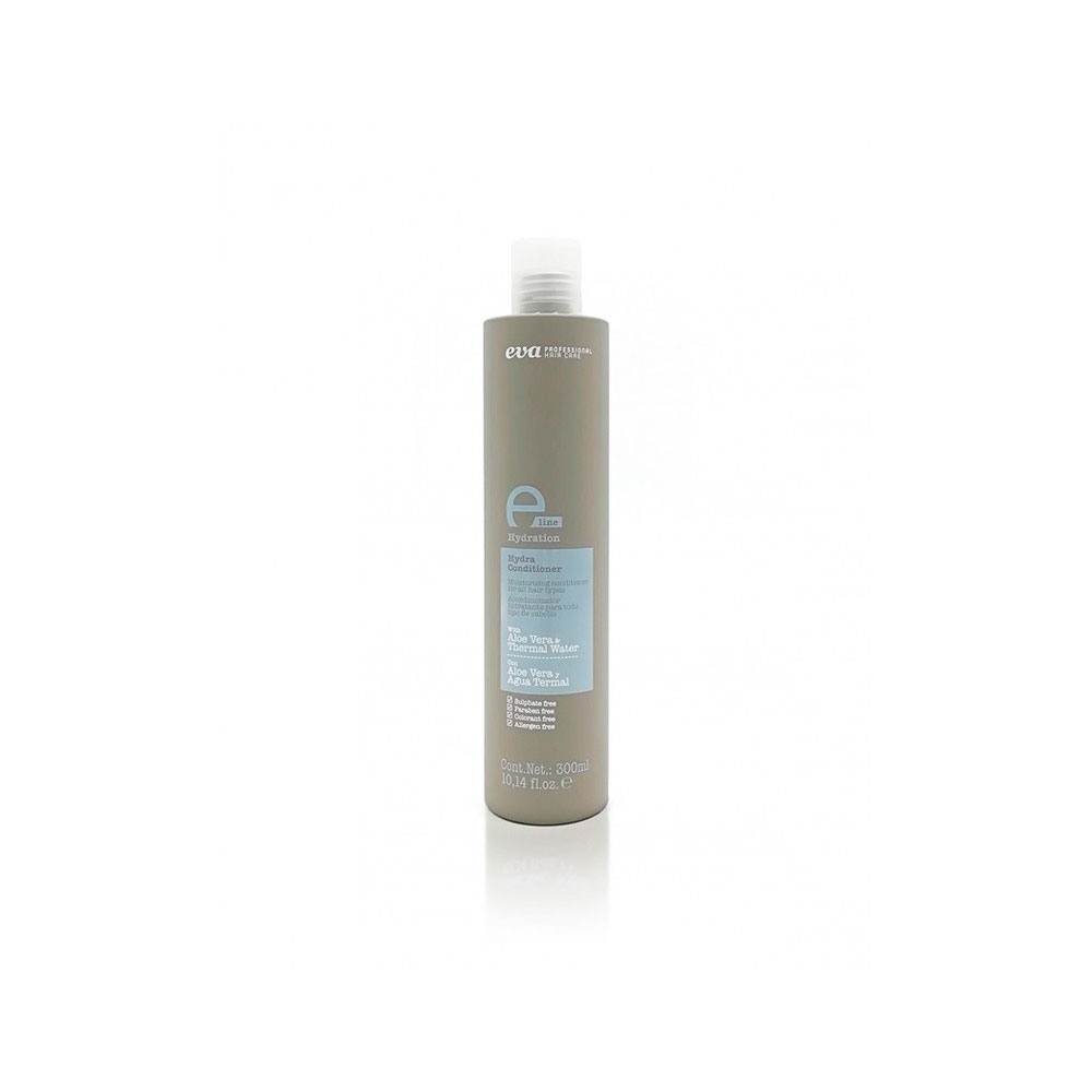 Hydra Conditioner  300 ml
