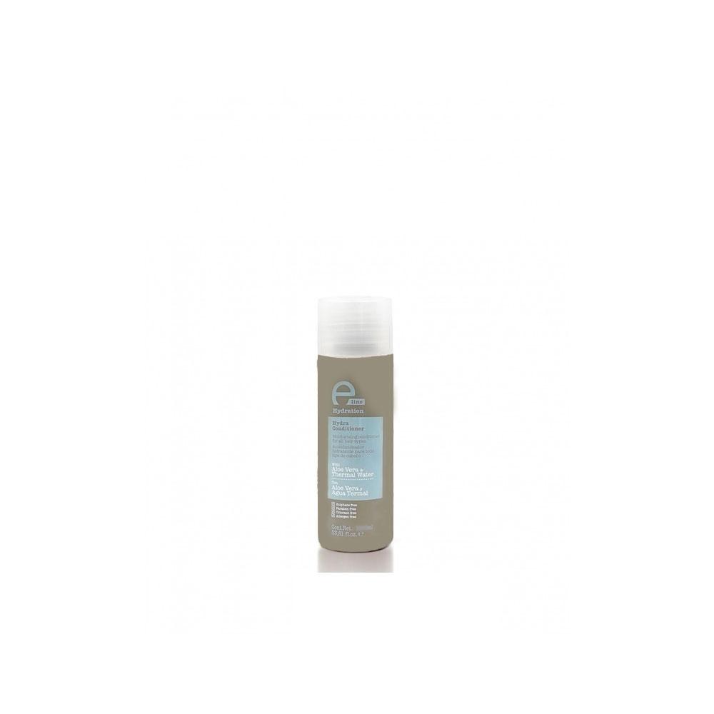 Hydra Conditioner  60 ml