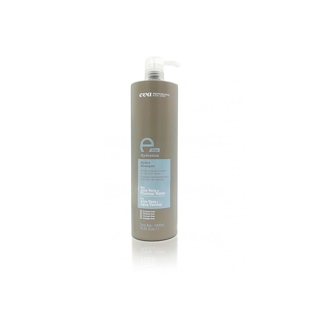 Hydra Shampoo 1000 ml