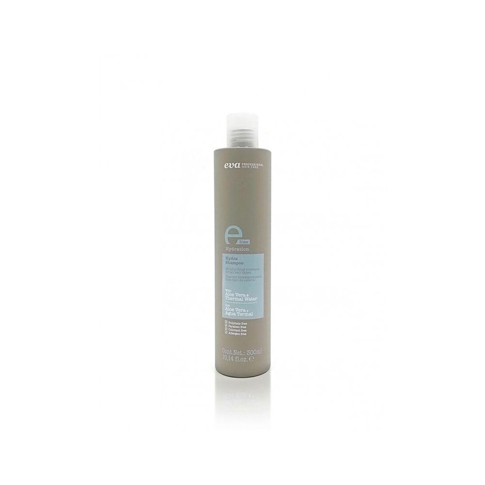 Hydra Shampoo 300 ml