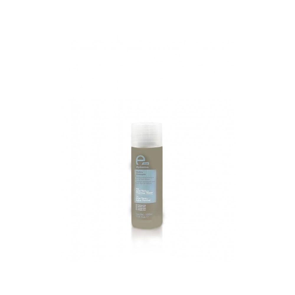 Hydra Shampoo 60 ml