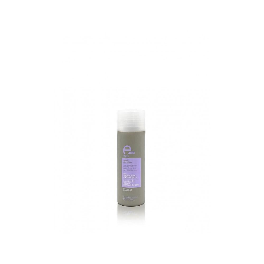 Rizzi Shampoo 60 ml