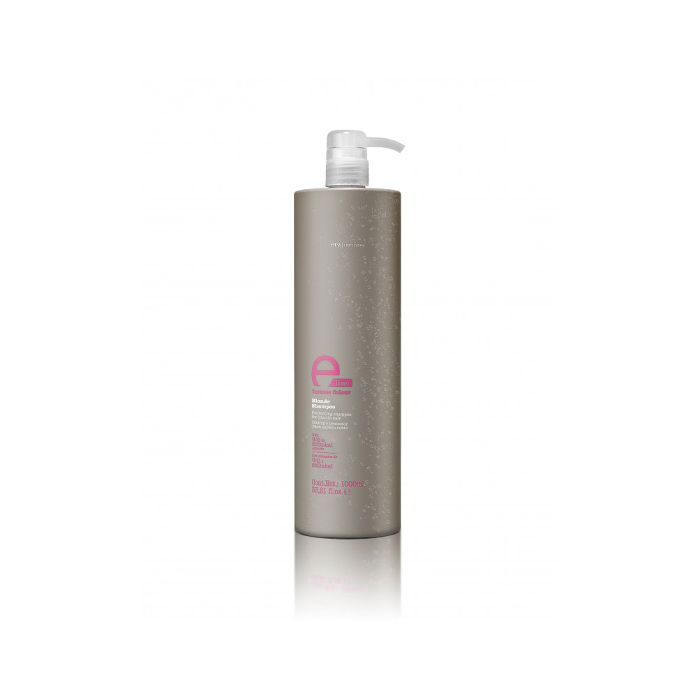 Eline Blonde Shampoo 1000 ml