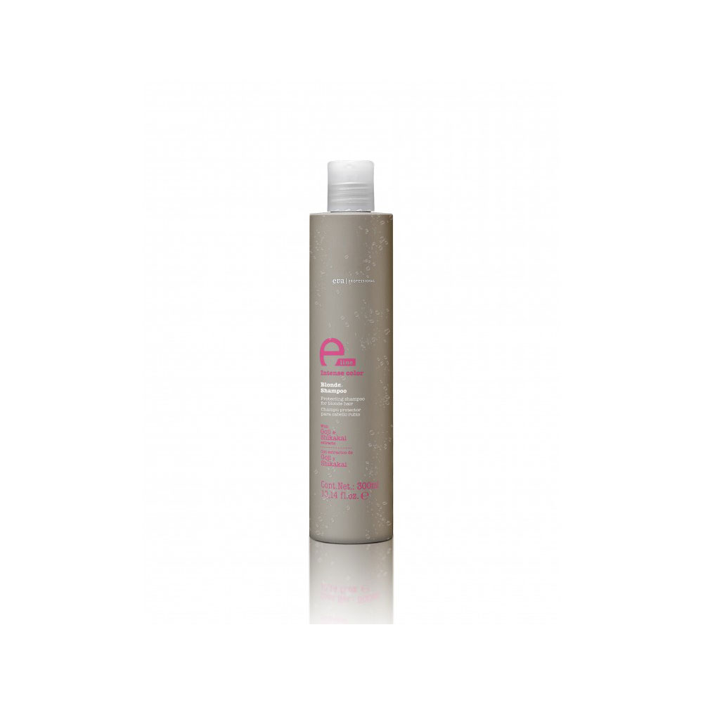 Eline Blonde Shampoo 300ml