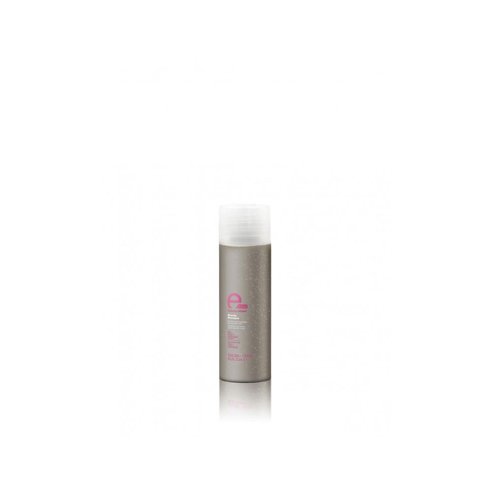Eline Blonde Shampoo 60 ml