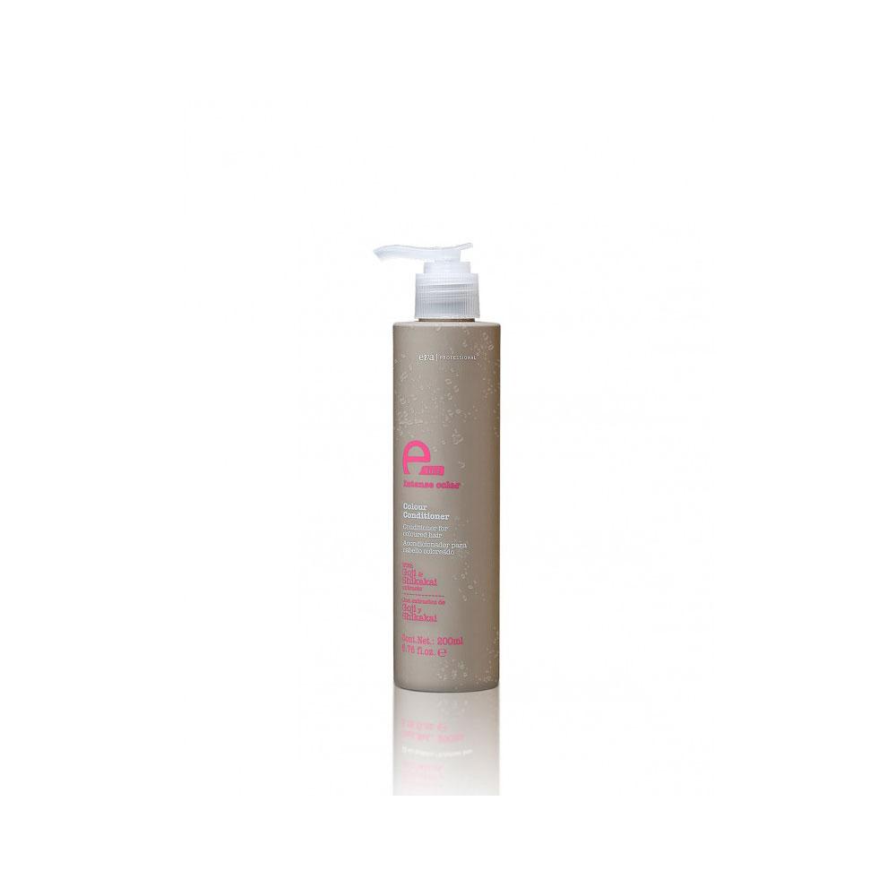 Eline Colour Conditioner 200ml