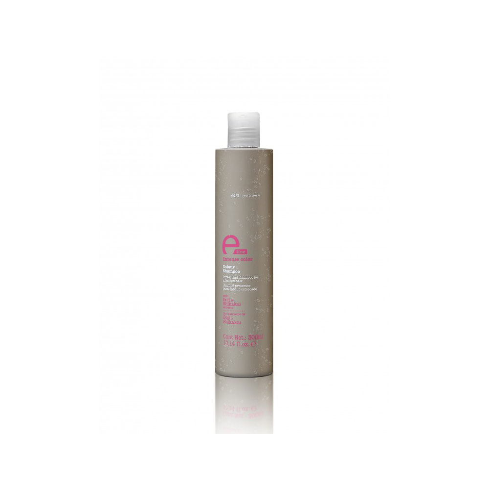 Eline Colour Shampoo 300ml