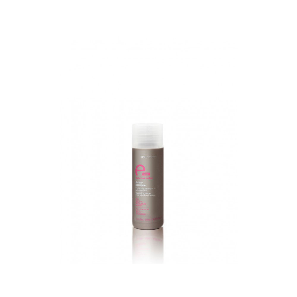 Eline Colour Shampoo 60ml