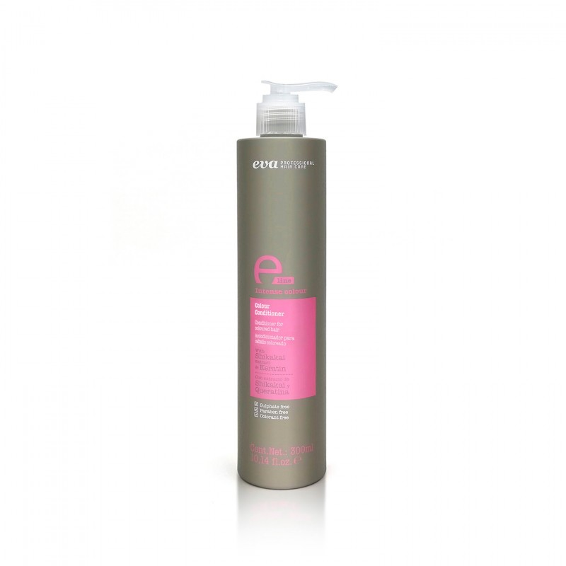 Eline Colour Conditioner 300ml