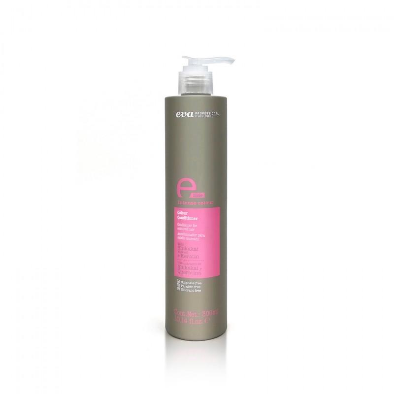 Eline Colour Conditioner 300ml