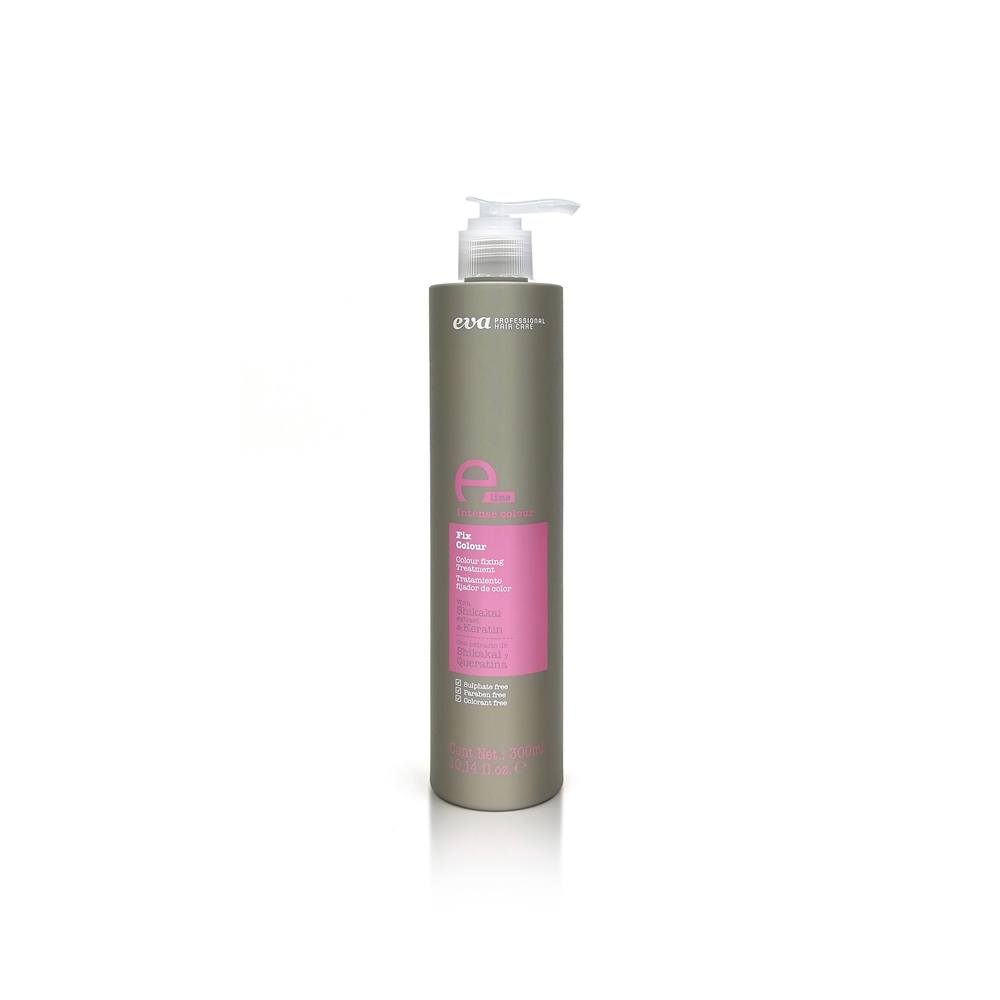 Eline Fix Colour 300ml