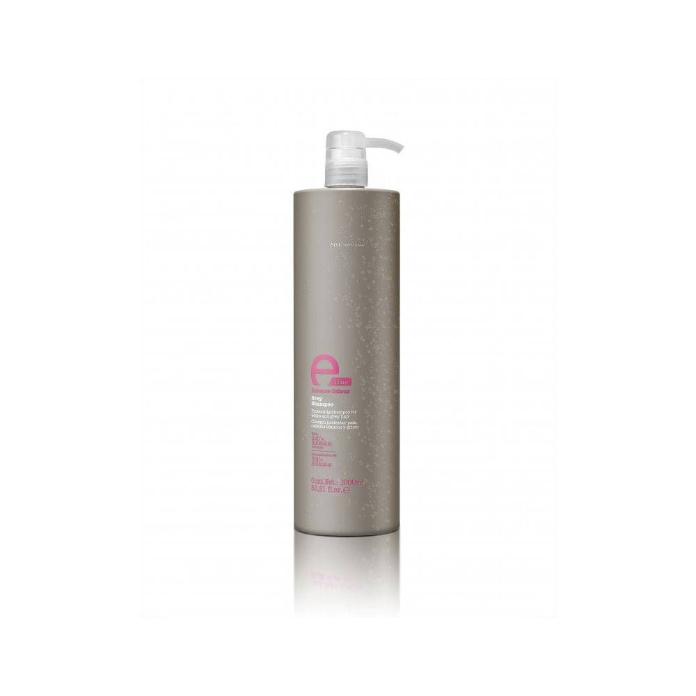 Eline Grey Shampoo 1000 ml