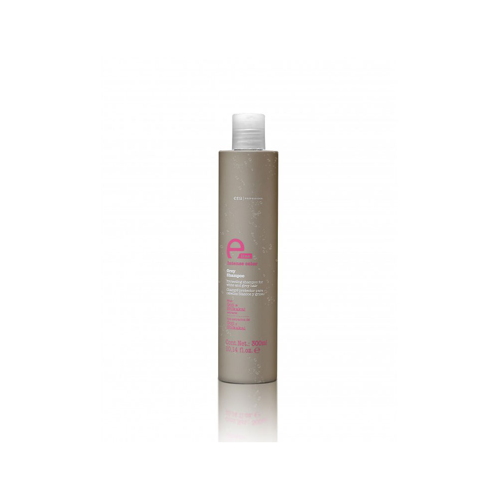 Eline Grey Shampoo 300ml