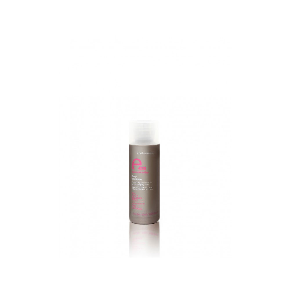 Eline Grey Shampoo 60ml