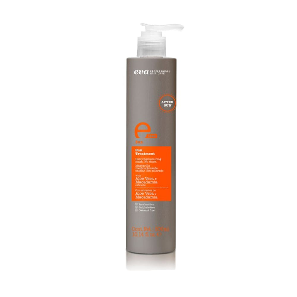 Eline Sun Hair Treatment 300ml