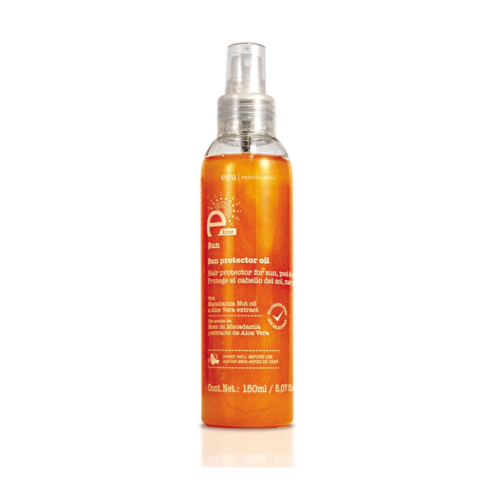 Eline Sun Protector Oil 150ml