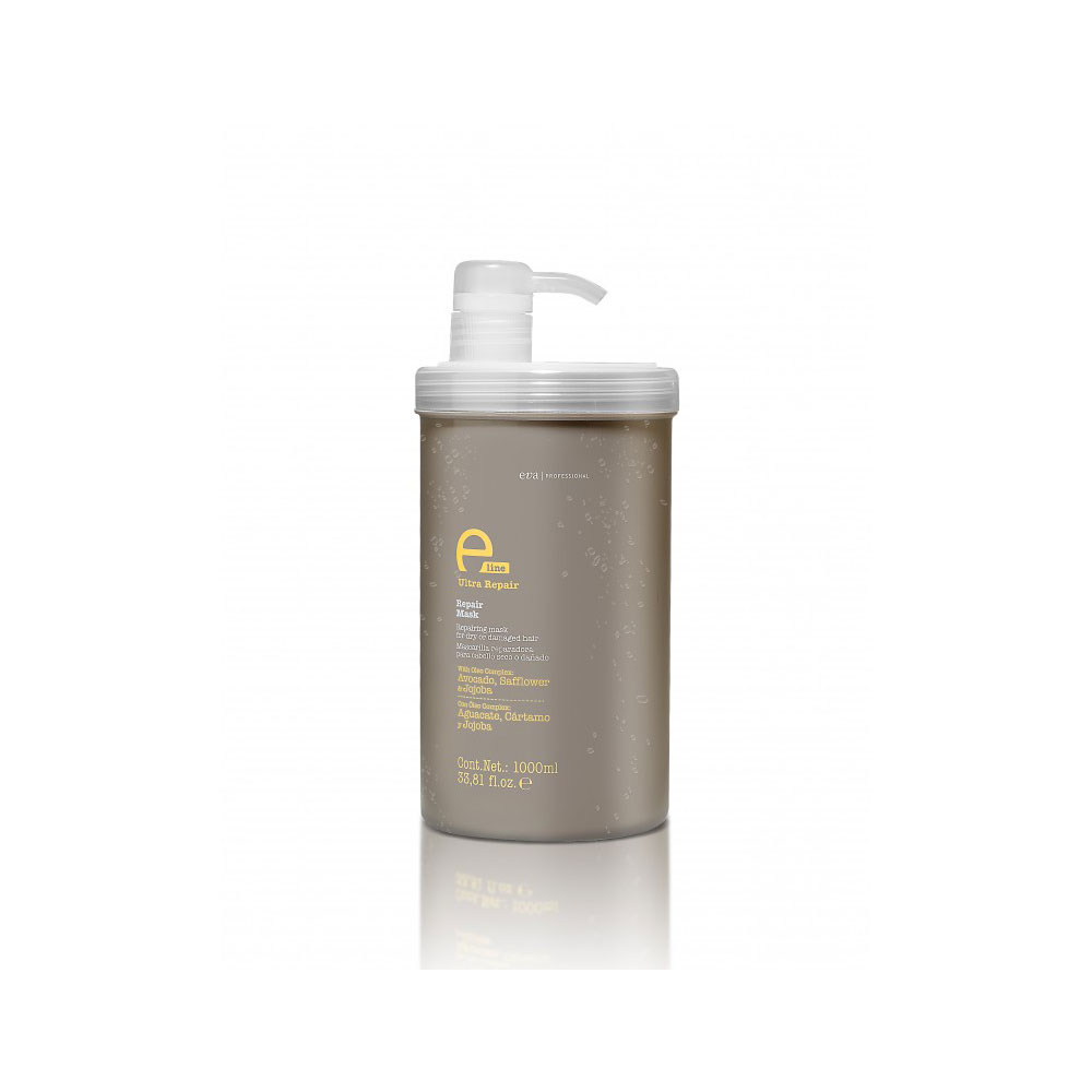 Eline Repair Mask 1000 ml