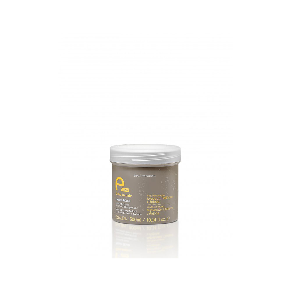 Eline Repair Mask 300ml