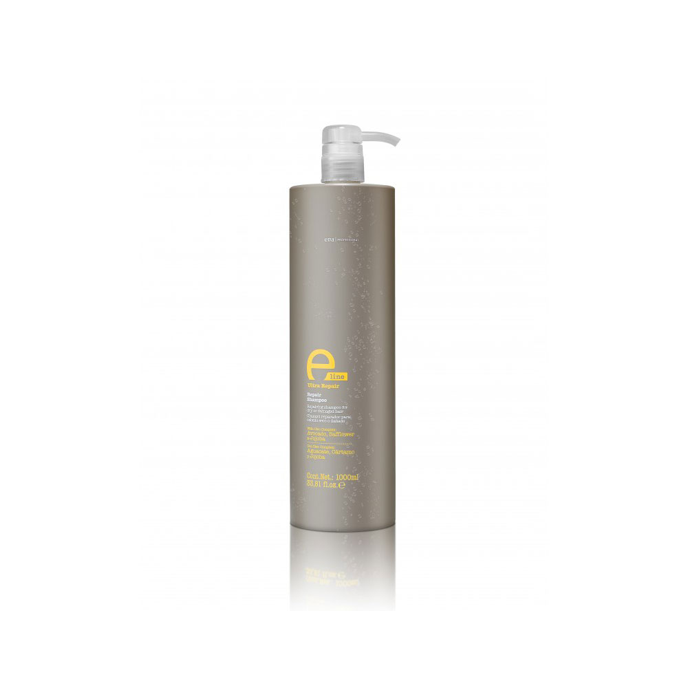 Eline Repair Shampoo 1000 ml